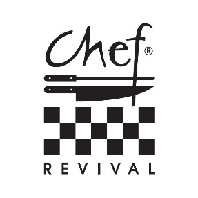 Chef Revival Acquisition