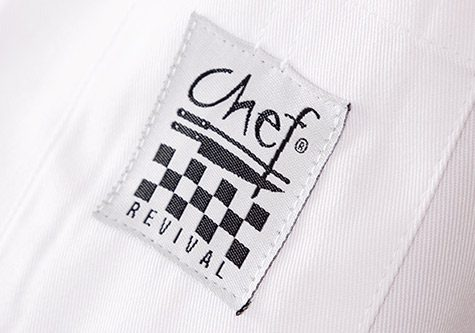 Chef Revival Acquisition Announcement